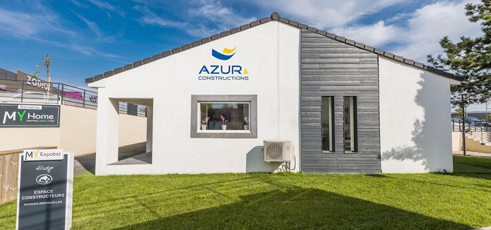 azur constructions my expobat